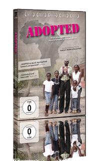 DVD-ADOPTED_Produktbild-3D_DF_RGB-72dpi-WEB